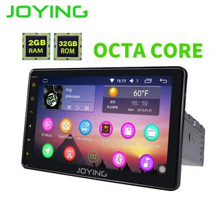 Cinkeypro 2 port usb bil laddare för iphone samsung billaddare har lett lättare 2.1 a ladda mobilen telefonen micro typ c kabel